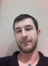 Микола, 29, Ukraine, Lviv