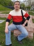 kirbek, 46  , Kiev