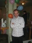 Yuriy, 46  , Pskov
