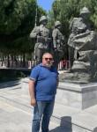 Haydar, 50  , Ankara