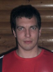 Mikhail, 37, Russia, Tula