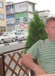 Sergey, 55, Rtishchevo