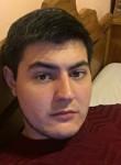Robert, 25, Voronezh