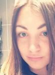 Dina, 27, Lepel