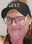 Marie, 52  , Paris