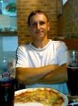 Паша, 37  , Minsk