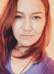Karina, 26  , Dzhankoy