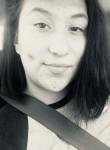 Bethany, 24  , Pharr