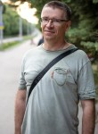Sergey, 48  , Mikhaylovka (Volgograd)