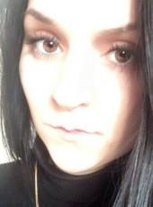 Ольга, 29, Россия, Санкт-Петербург