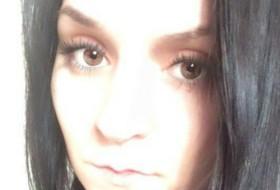 Ольга, 29 - Только Я