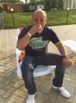 эдвард, 38, Cheboksary