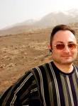 Григор, 49  , Yerevan