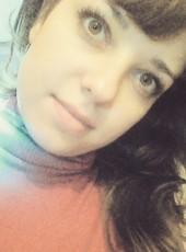Viktoriya Snezhina, 38, Ukraine, Odessa