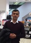 Mehmet Yaşartekin, 39  , Adana