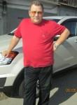 ANDREY, 54  , Magnitogorsk