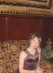 Aleksandra, 29  , Syktyvkar