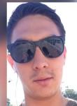 Mattias, 25  , Cabo San Lucas
