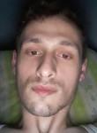Nițu , 26  , Arad