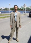 Igor  SUVOROV, 58, Yekaterinburg