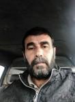 Mohammad, 51  , Amman