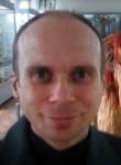 Mikhail, 39, Kiev