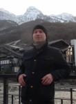 Ivan, 34  , Lipin Bor