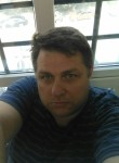 Aleksandr, 47, Krasnodar