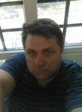 Aleksandr, 48, Russia, Krasnodar
