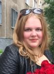 ElenkA, 24, Orel