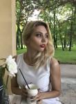 Olesya, 25  , Saint Petersburg
