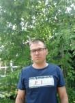 Vyacheslav, 36, Chita