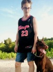 Olega, 20  , Almaty