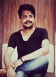 Jays singh , 28  , Bhopal