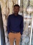 Dylan , 24  , Cayenne