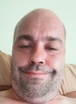 Ivan, 38  , Maribor