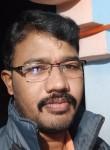 Shashi, 34  , Bangalore