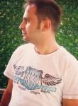 Murat, 30  , Corlu
