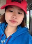 秦祖菊, 24  , Nantong