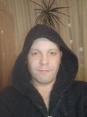 Ivan, 37, Russia, Yekaterinburg