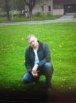 Sergej, 49  , Wroclaw