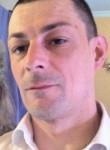 Cyrille, 45  , Cormeilles-en-Parisis