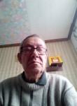 Oleg, 67  , Mozhaysk