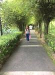 Anne, 35  , Johor Bahru