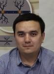 Akhror, 32  , Tashkent