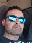 Fernando, 43, Madrid