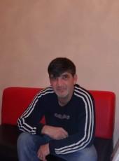 Maqa, 49, Azerbaijan, Hovsan