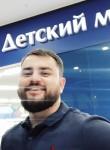Evgeniy, 30, Vidnoye