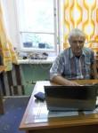 Sergey, 72  , Chekhov