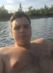 Vasiliy, 22, Tula